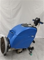 Used Auto Scrubbers