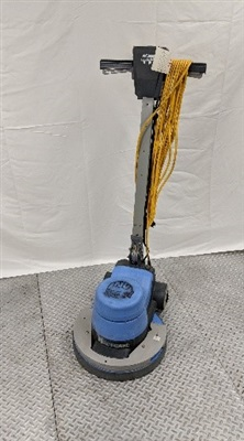 "Numatic NS17 17"" Low Speed Floor Machine"
