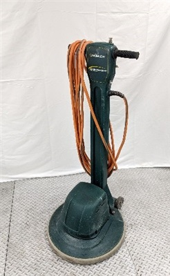 Noble SpeedShine 2000HD 120V/60Hz Low Speed Floor Machine