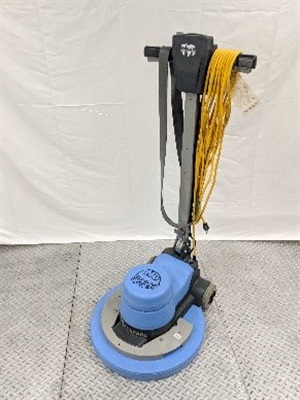 "Numatic NS20 20"" Low Speed Floor Machine"