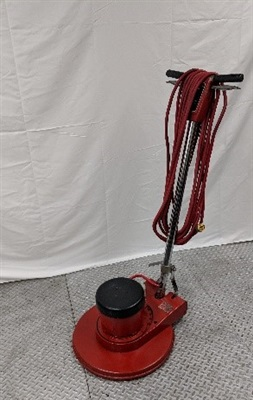 "Clarke C-2000 19/20"" Low Speed Floor Machine"